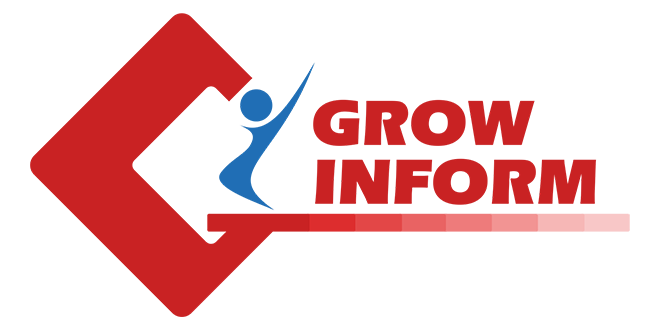 Growinform